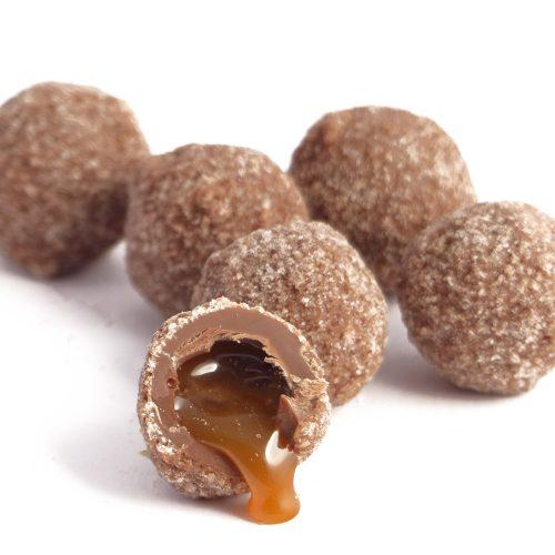 trufe-cu-caramel