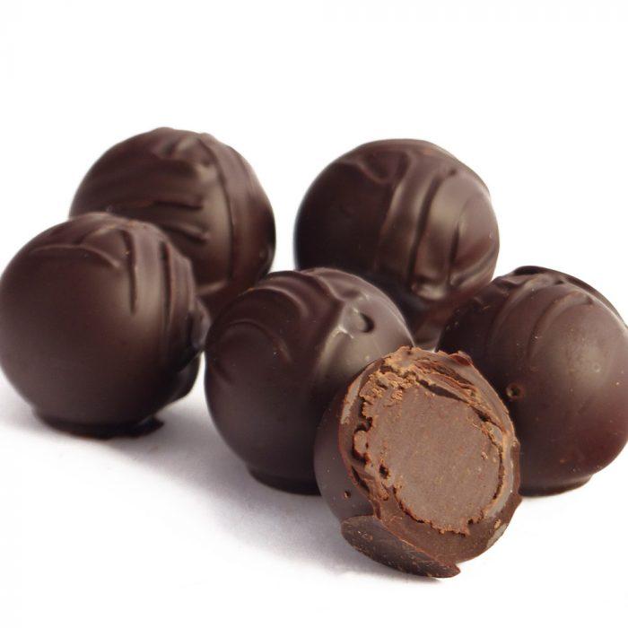 trufe-de-ciocolata-neagra