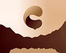chocoland.ro Logo