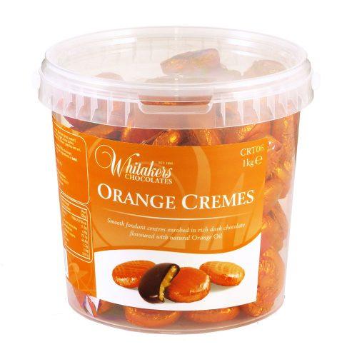 banuti-de-ciocolata-neagra-cu-crema-fondant-de-portocale-cutie