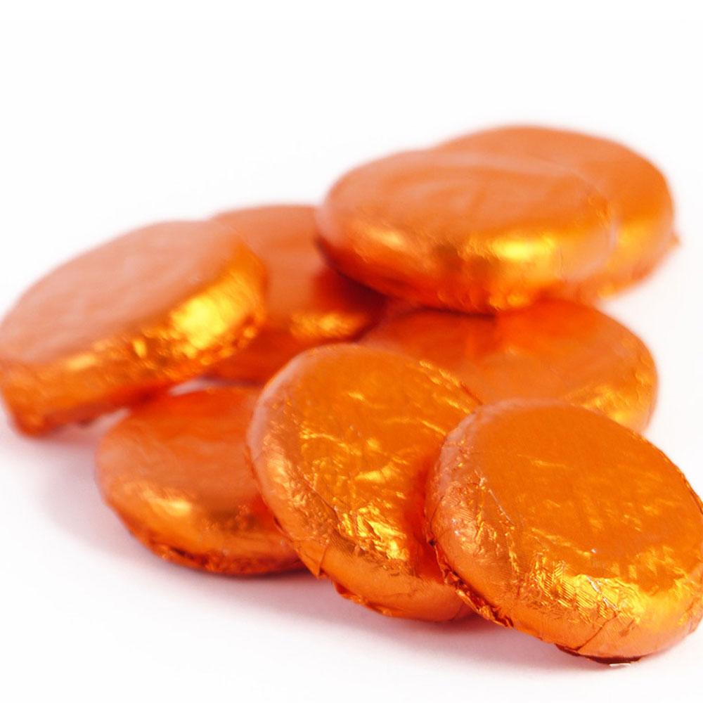 banuti-de-ciocolata-neagra-cu-crema-fondant-de-portocale