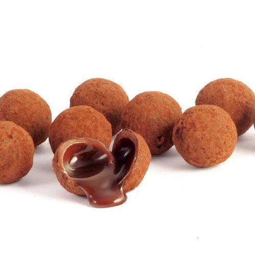 mini-trufe-cu-caramel-sarat-1kg