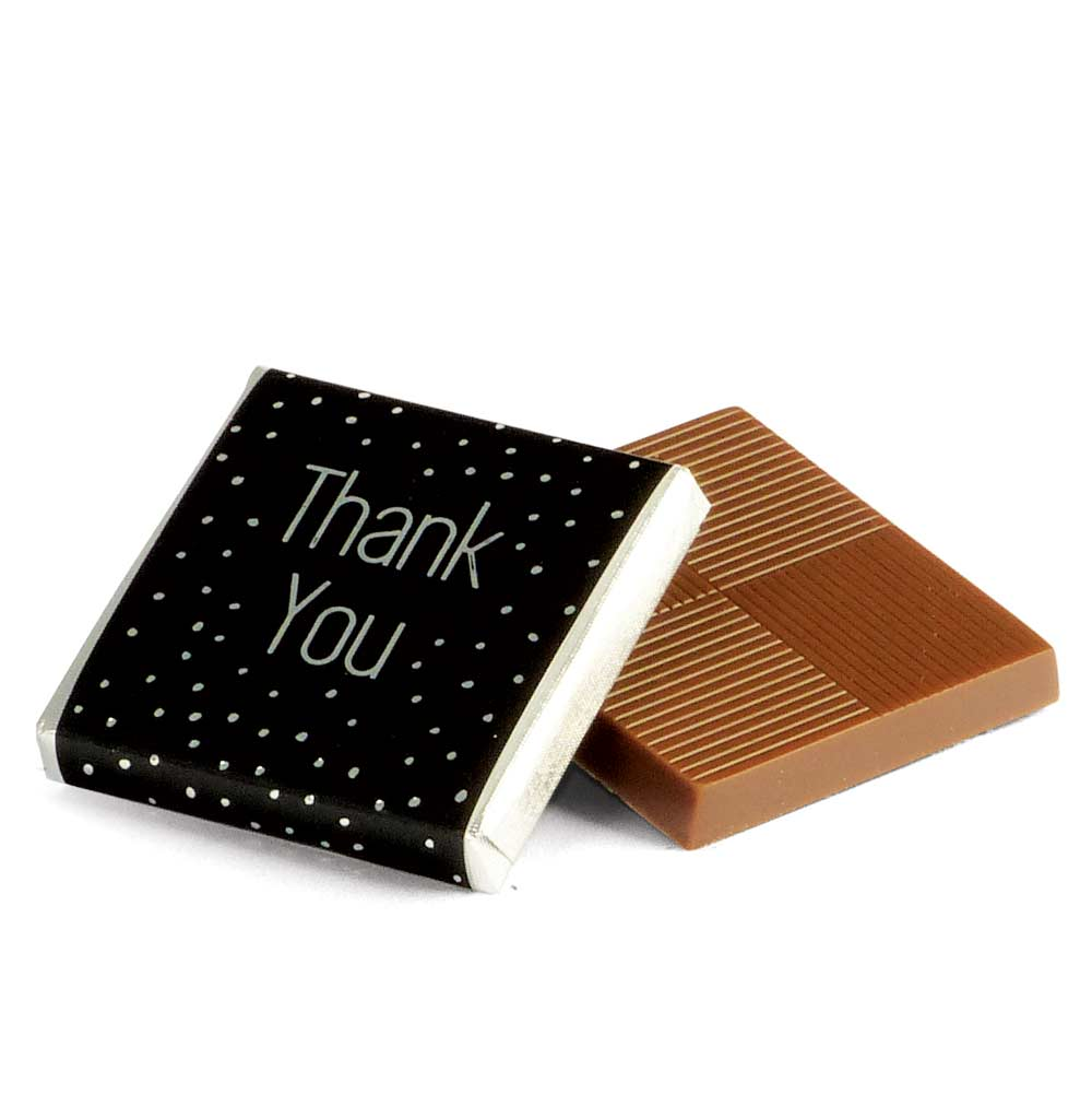tablete-5g-thank-you